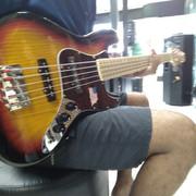 SX Jazz Bass V - Página 2 IMG-20200302-162932