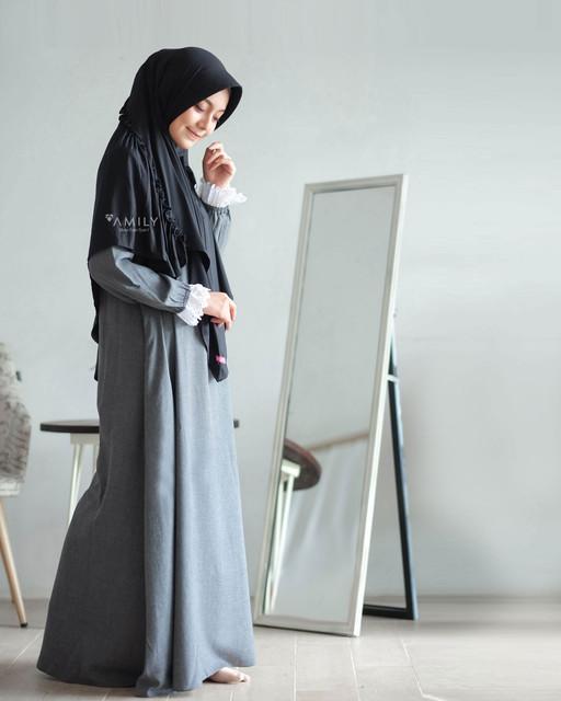alhigam-mysha-homewear-amily-005.jpg