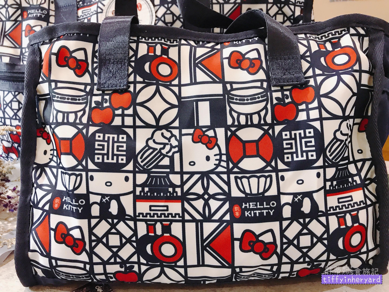 deya三合一旅行魔法包 化身手提包