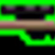Mossberg-MVP-LC-Tile-Black-x-6y-2