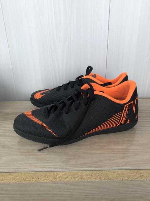Обувь на мальчика размеры 32-35 2-BED1456-6366-4194-8605-C8213-AA87-A54