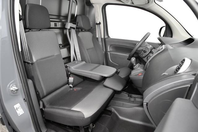 Série limitée Made in France pour les fourgons Nissan NV250, NV300 et NV400  NV250-L-source