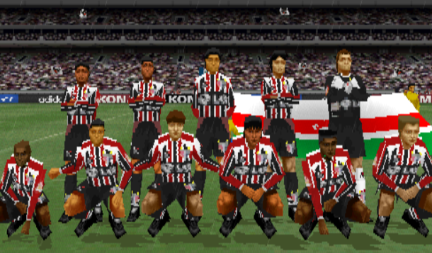 [Image: we2002-tex-kit-sao-paolo-visit.png]