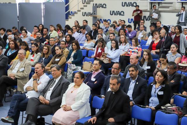 XVII-Encuentro-Docente-6