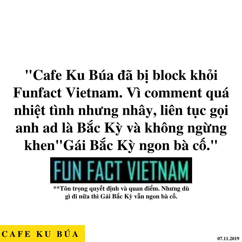 KU BÚA BỊ FUNFACT VIETNAM BLOCK