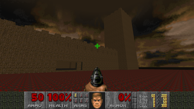 Screenshot-Doom-20200719-113141