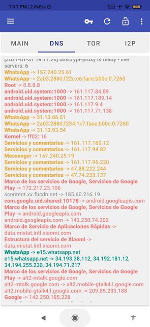 "5-Screenshot-2021-01-31-19-17-54-167-pan-alexander-tordnscrypt-gp"" border=""0"