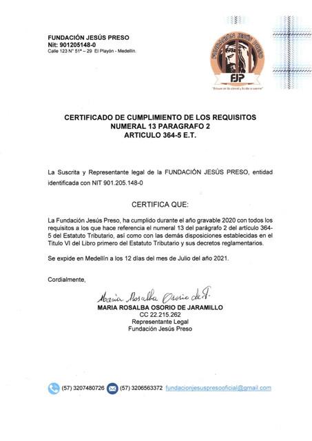 2-CERTIFICACION-DE-CUMPLIMIENTO-DE-REQUISITOS-VIGENCIA-2020-pdf-io-2