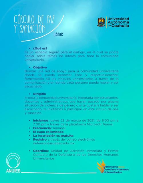 Convoca-Defensor-a-de-los-Derechos-Humanos-Universitarios-al-C-rculo-de-Paz-y-Sanaci-n-UAde-C.jpg