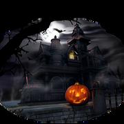 paysage-halloween-56.png