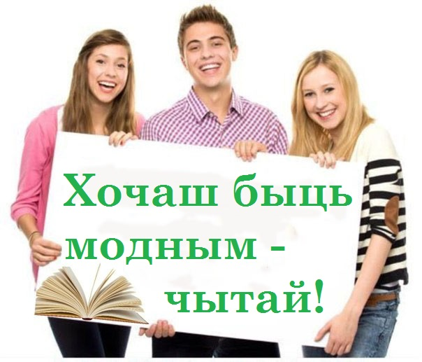 image-image-5154654