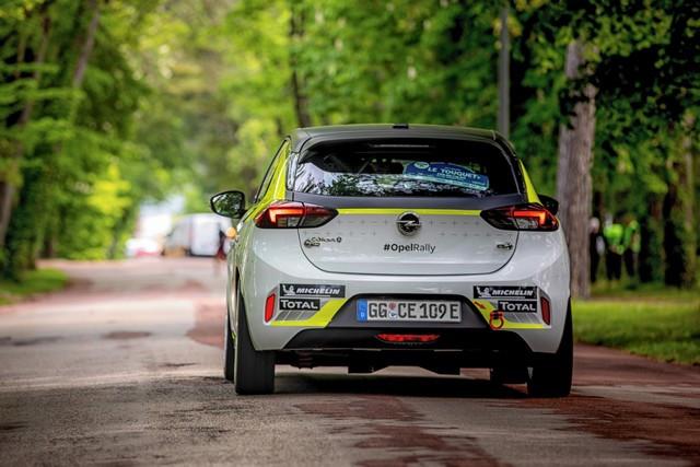 Première sortie réussie au Touquet pour l'Opel Corsa-e Rallye 06-Opel-Corsa-e-Rally-515809