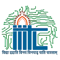 IIIT Lucknow - Indian Institute of Information Technology [AKTU]