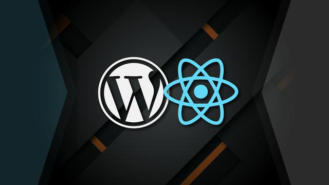 wordpress-react.png