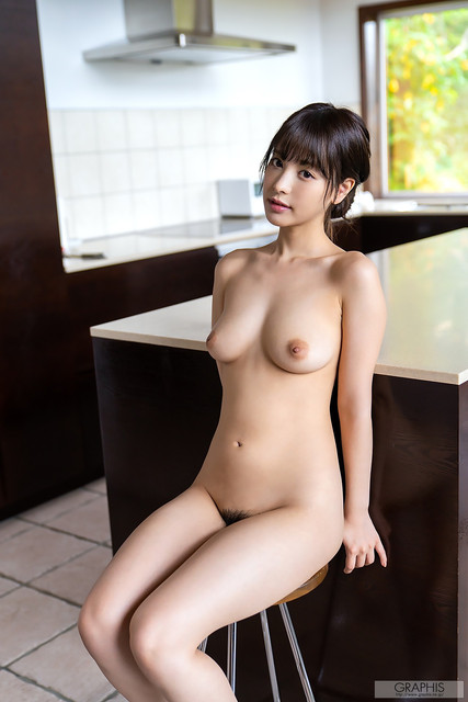 kana-momonogi-05535364