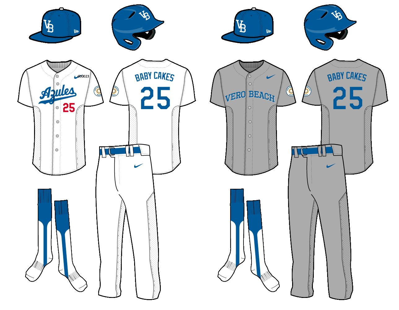 Vero-Beach-Uniforms-01.png