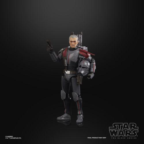 Black-Series-Clone-Commando-Crosshairs-Loose-1-Resized.jpg