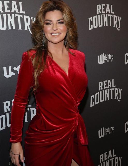 realcountry111318-redcarpet3