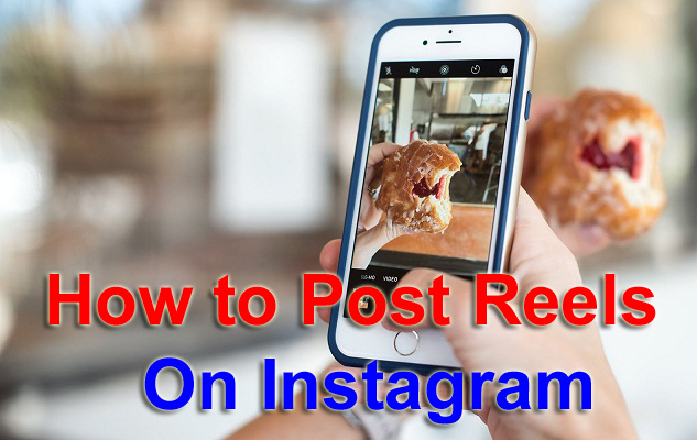 How-to-Post-Reels-on-Instagram