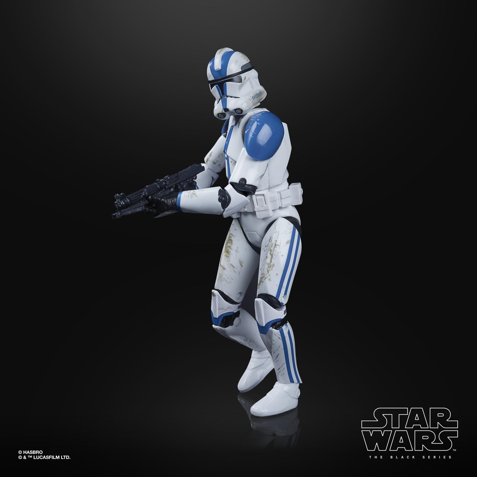 Black-Series-501st-Legion-Clone-Trooper-ROTS-Archive-Loose-4.jpg