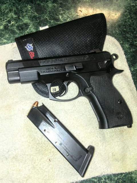 cz-for-me