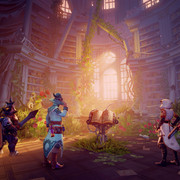 Trine-4-screenshot-04