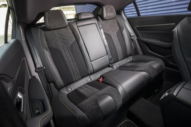 2018- [Peugeot] 508 II [R82/R83] E9-F48-B4-E-F48-E-410-E-9361-A3-F82-DA4-CA2-D