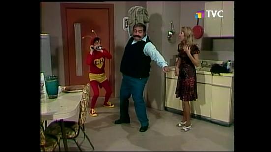 matrimonio-y-mortaja-1977-tvc2.png