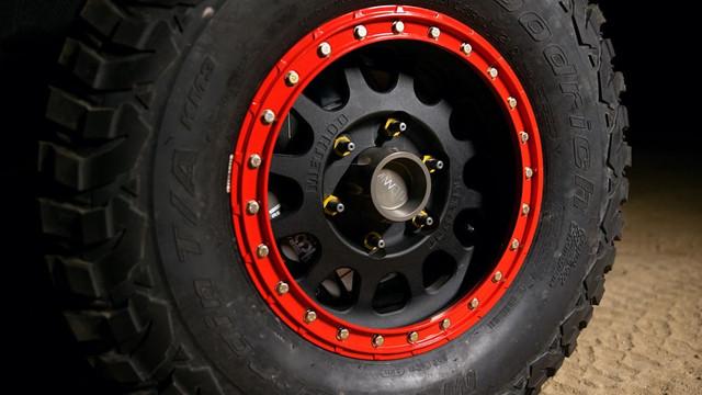 2020 - [Ford] Bronco VI - Page 8 7-AF64530-235-F-4199-9968-6-D5-CF5-BD7180