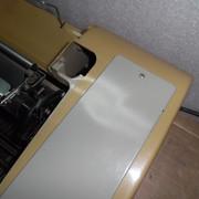teletype-asr-33-10