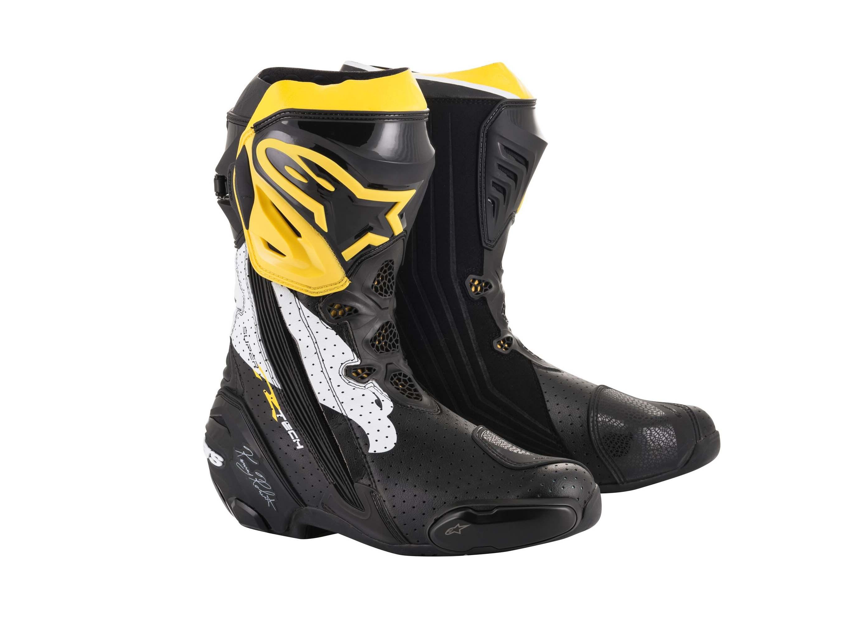 Alpinestars-Supertech-R-Boots-Kenny-Roberts-Sr-01