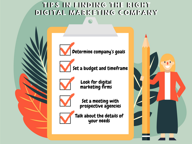 Tips-In-Finding-The-Right-Digital-Marketing-Company