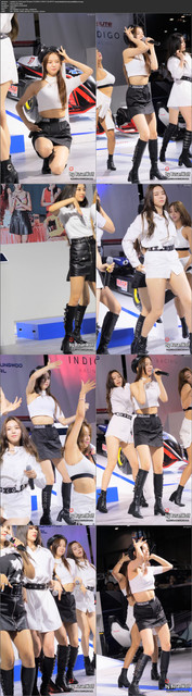 191005-CLC-Devil-2019-2160x3840-30-by-Busan-Wolf-Naver-mp4
