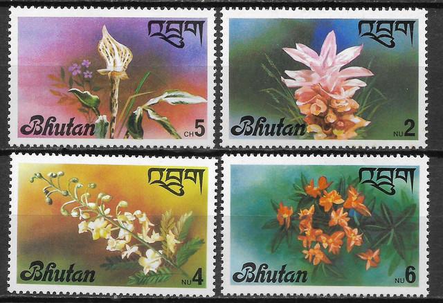 O-Bhutan-673