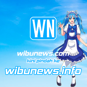 Wibunews Website