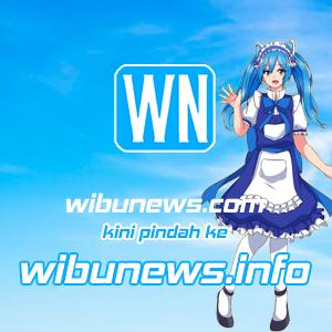 Wibunews Website