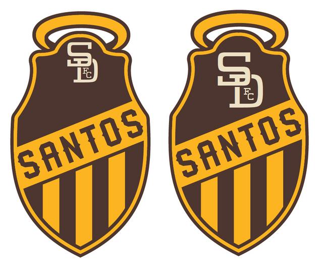 SDFC-Santos