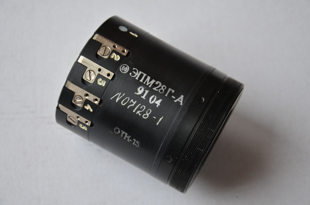 DSC-0712