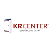 logo KR Center