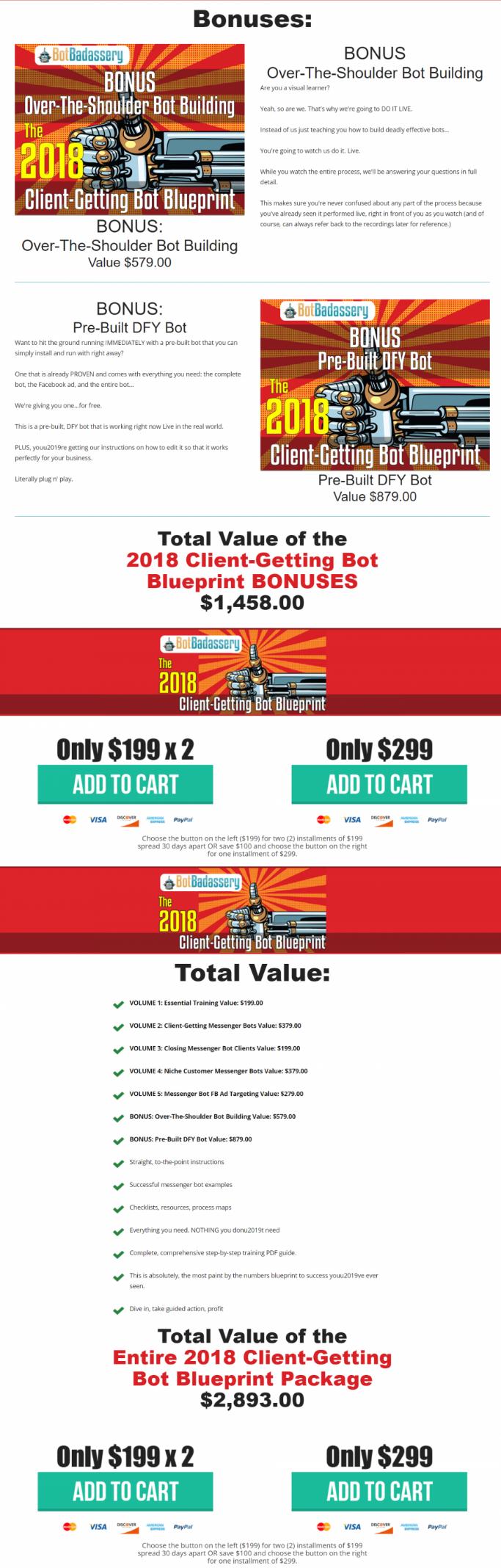Screenshot-2021-02-23-2018-Client-Getting-Bot-Blueprint-3