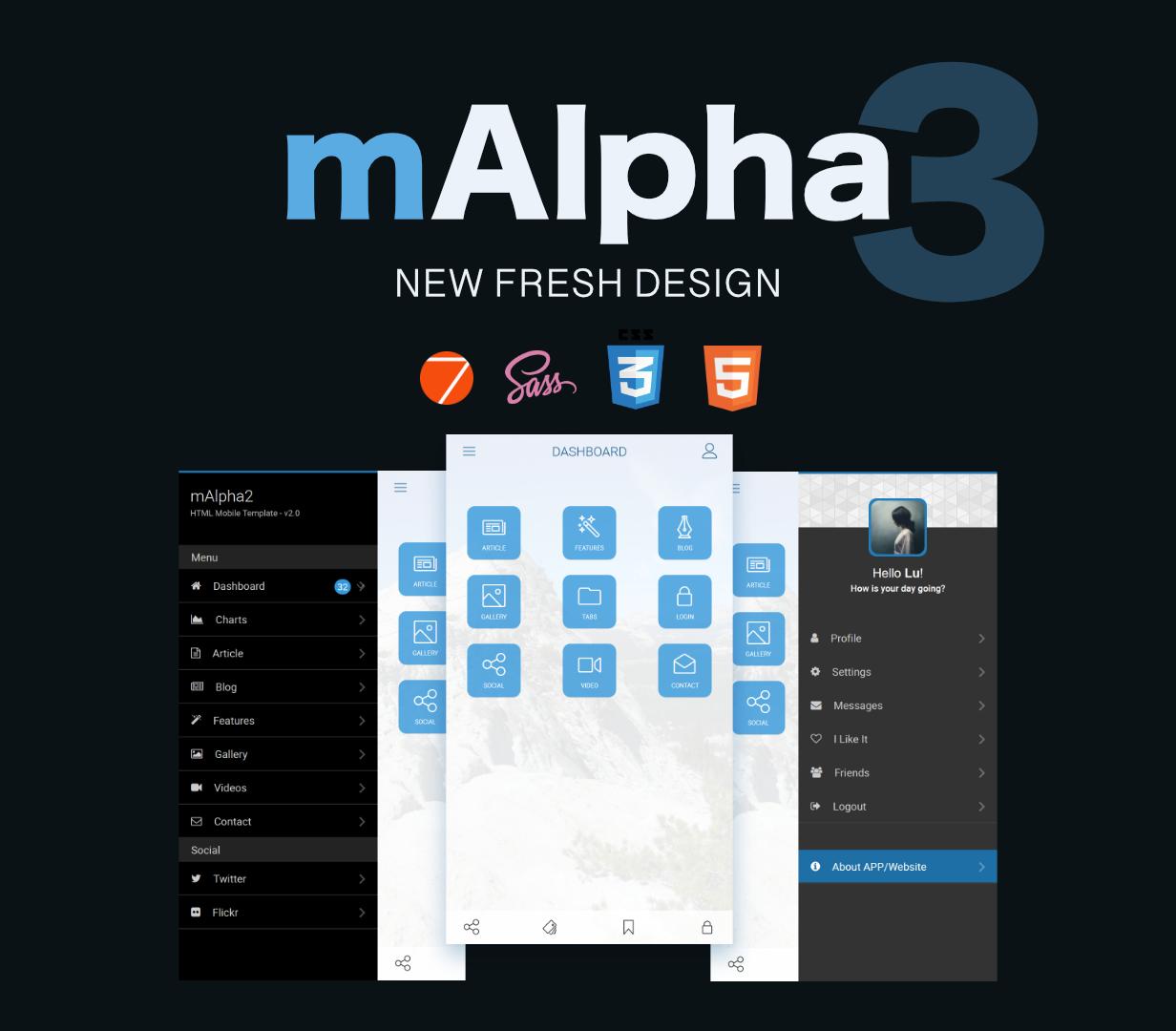 m-Alpha3-s1