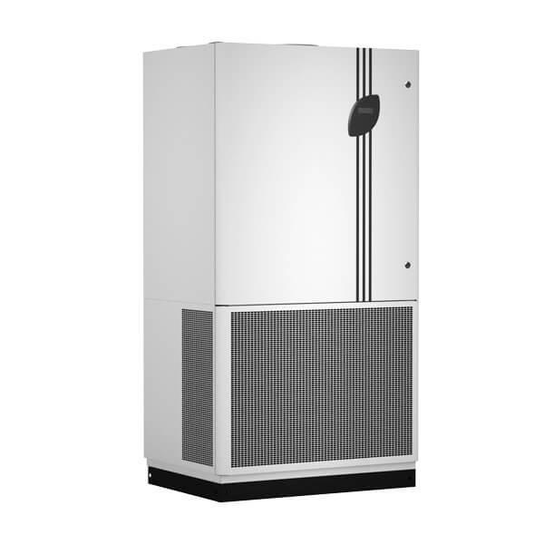 Вентиляционная установка COMPACT Air