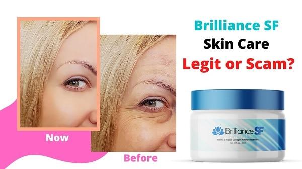 Brilliance-Skin-Care-Reviews