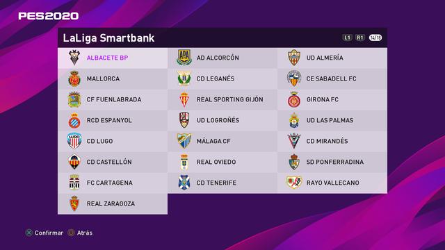 006-La-Liga-Smartbank