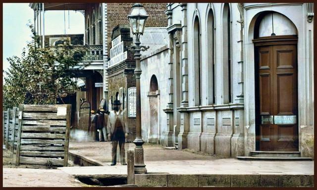 bank-corner-pall-mall-and-williamson-st-1875