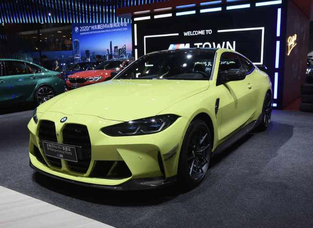 2020 - [BMW] M3/M4 - Page 23 1746-D9-B2-83-AB-43-C7-B652-F6921-C19654-C