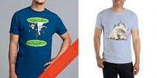 gs-shirts.jpg