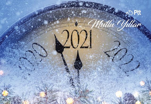 Whats-App-Image-2020-12-23-at-16-16-05