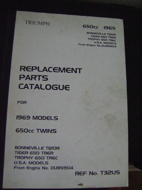 DSC05754