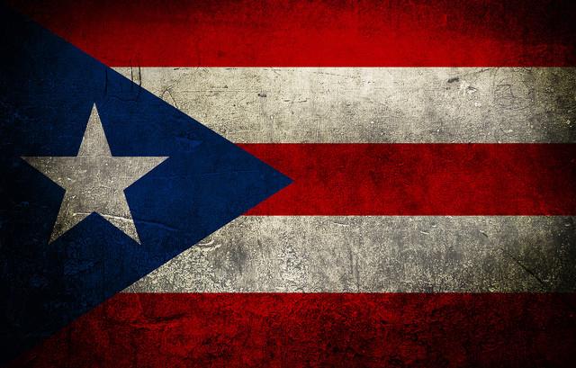 flag-puerto-rico-1920.jpg